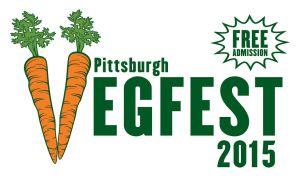 VEgfest2015