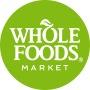 WholeFoodsMarket Logo
