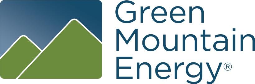 GMEC_Logo_4C-2